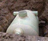 化糞池 玻璃鋼三級家用儲水罐 尺寸選擇