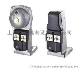 西门子SKP15,SKP25燃气阀门执行器