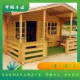 湖北荆门专业定做轻钢别墅、生态木屋、岗亭、凉亭厂家