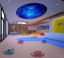 珠海亲子游泳哪家比较好 珠海儿童游泳馆那家好 珠海宝宝儿童游泳培训机构哪家好