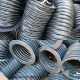 嵘实伸缩式防尘套适用于压滤机油缸保护
