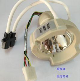 奥林巴斯荧光显微镜灯泡012-63000