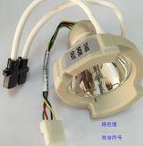 奧林巴斯熒光顯微鏡燈泡012-63000