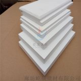 玻纖吸音板 吊頂吸聲體新型裝飾材料