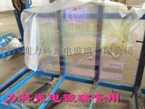 AR玻璃,高透光玻璃  玻璃加工找力科玻璃
