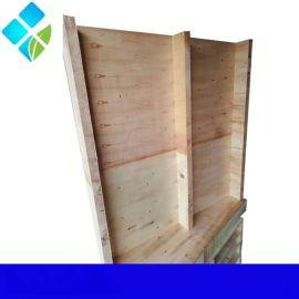 深圳东莞木卡板木托盘 胶合板木栈板 物流叉车垫板