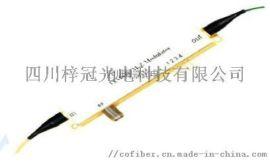 1064nm电光强度调制器工厂直销
