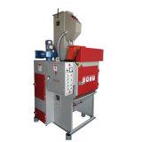 Q3210抛丸机,钢材抛丸清理机,溶剂清洗机