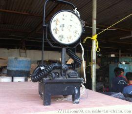 LED可移動式防爆燈,FW6102GF,防爆工作燈