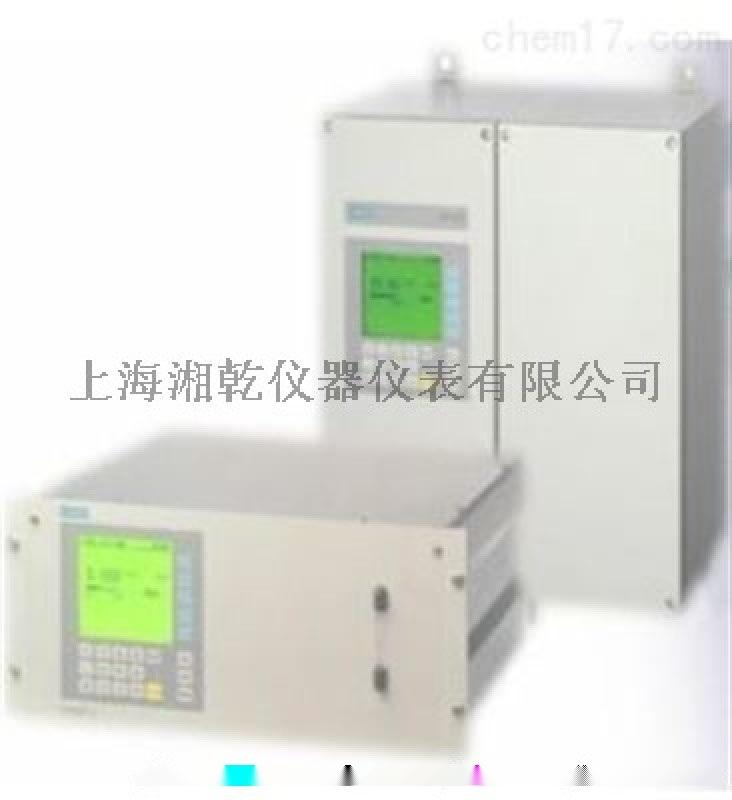 二氧化碳分析仪7MB2337-2AP00-3CP1