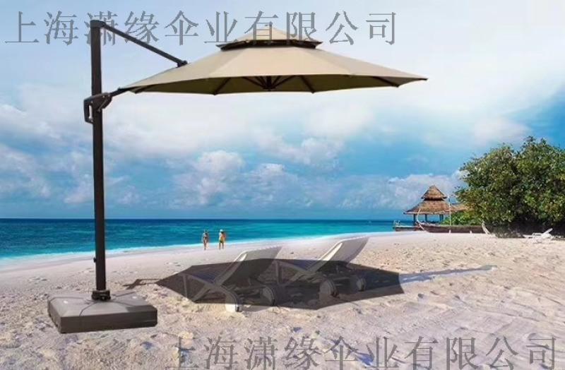 定製羅馬傘、四方遮陽傘、圓型傘戶外休閒傘源頭廠家