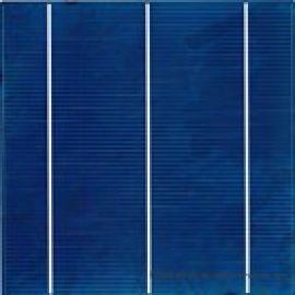 光伏太阳能电池片、太阳能电池板