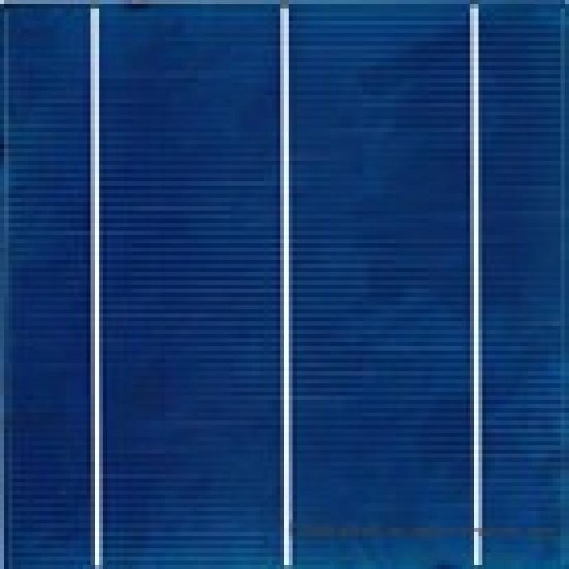 光伏太陽能電池片、太陽能電池板
