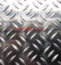 三条筋花纹铝板厂家压花铝板徐州誉达直销