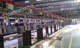 中山消毒柜生产线,佛山热水器装配线,洗碗机组装线