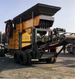 石子生产线 破碎生产线 机制砂生产线基地