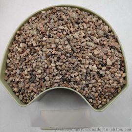 大同烘干分目河沙   永顺喷砂用河沙批发