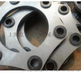 SPL金属膜片联轴器膜片