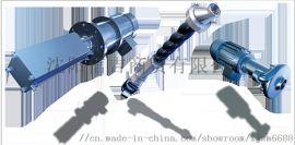 沈阳信吉商贸专业提供进口水泵,电磁阀,减速机等