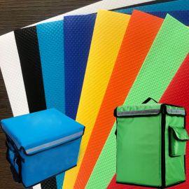夹网布,pvc箱包布,防晒布