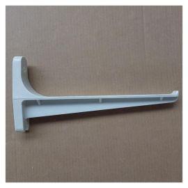 玻璃钢电缆绕线盘支架 天津电信井电缆托架