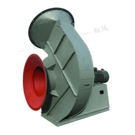 排烟风机Y5-54*25F排烟离心风机