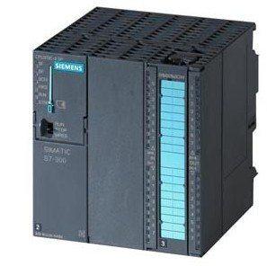 西門子可編程控制器6ES7313-6CF03-0AB0