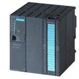 西门子可编程控制器6ES7313-6CF03-0AB0