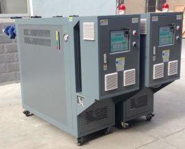 涿州橡胶硫化罐导热油循环温控、定州橡胶硫化罐电热油锅炉