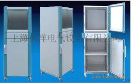 (仿)威图电脑柜,PC电脑柜,电脑柜,低压控制柜,(仿)威图机柜