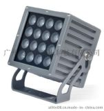 艾丽特小角度投光灯价格 窄光束4/6投光灯价格厂家直销