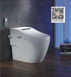 智能马桶|智能马桶厂家|智能马桶批发摩优卫浴
