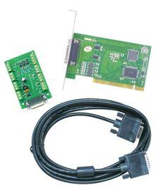 常州众泰克雕刻机控制卡CNC控制系统P11-3