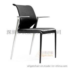 休闲椅子批发价格 多功能接待休闲洽谈椅定做厂家