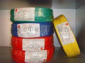 金龙羽电线,BV,BVR,BVV电线,金龙羽电缆,深圳金龙羽电缆直销