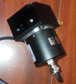 1.25米模拟量输出拉绳编码器拉绳位移传感器GYL12.5