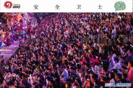 杭州临时看台租赁