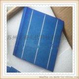 北京单晶太阳能硅片回收 3.8功率抛光硅片回收