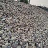 本格供應鵝卵石 水處理鵝卵石 電力變壓器用鵝卵石