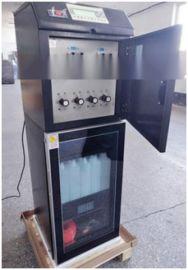 滿足新國標的水質採樣器LB-8000K