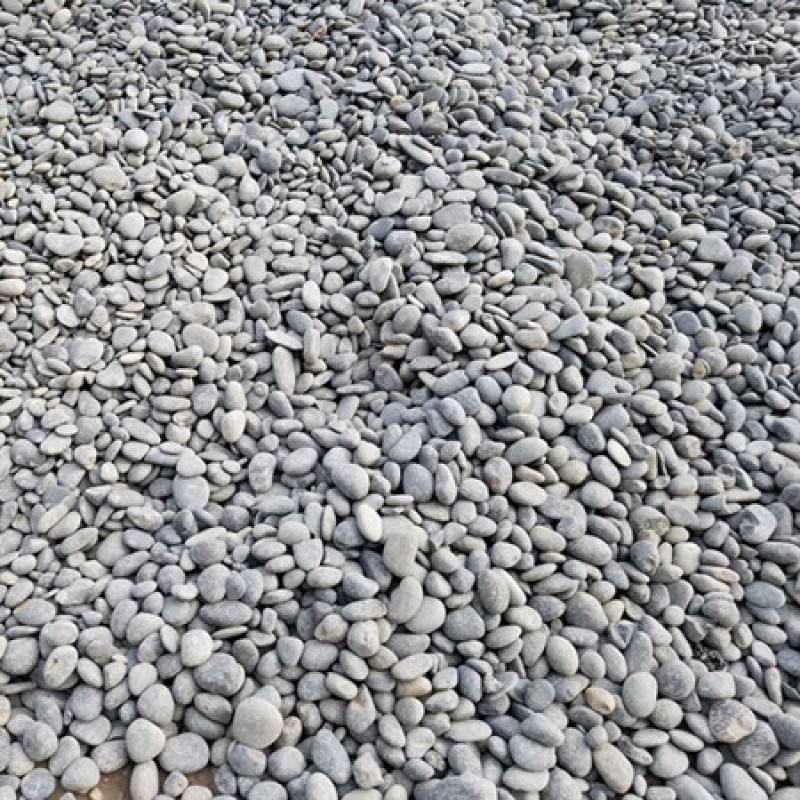 遵义鹅卵石厂家_贵州遵义哪里有鹅卵石销售_荣顺!