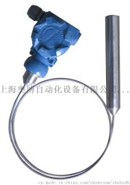 ZX-136P平衡罩式液位变送器