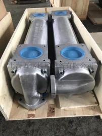 15KW-250KW螺杆机冷却器39843172