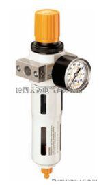 EUP-02K过滤减压阀