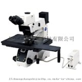 半導體檢查顯微鏡MX61L