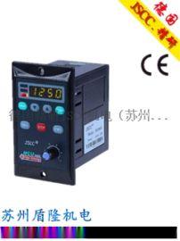 精研JSCC面板式调速器