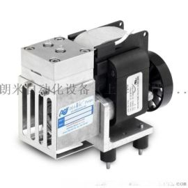 ADI   微型真空泵,b系列