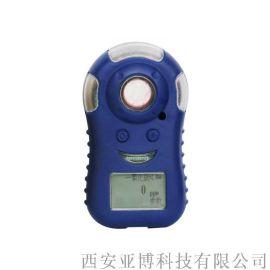 西安二氧化氮气体检测仪厂家