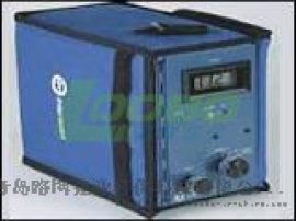 甲醛检测仪4160(进口仪器)