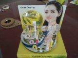 亚克力化妆品展示架 口红唇膏展示台 商场零售宣传展架